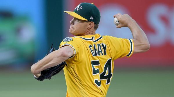 Sonny-gray-henderson-getty2