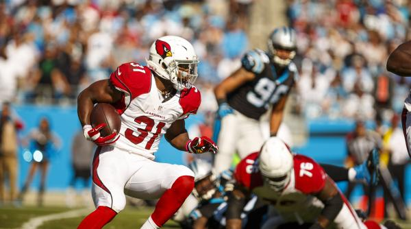 Chris-johnson-re-signs-with-cardinals