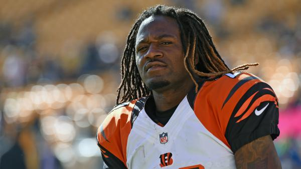 Bengals-adam-jones-one-game-suspension_0