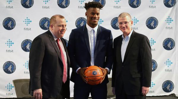 Jimmy_butler_wolves_