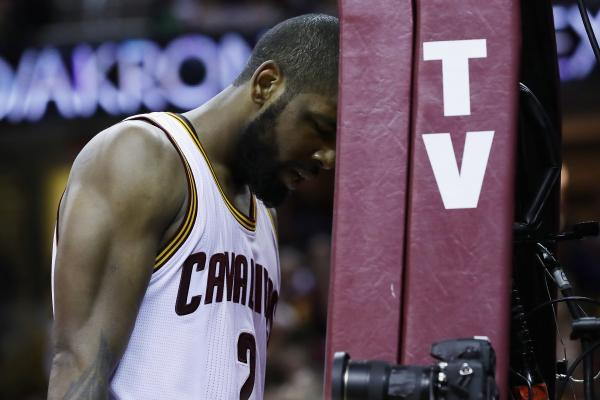Kyrie-irving-cavaliers-trade-request