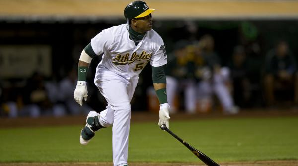 Yoenis-cespedes-end-career-with-oakland