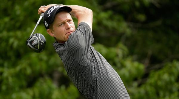Peter Malnati on national anthem debate: 'Sport is the backdrop for ...