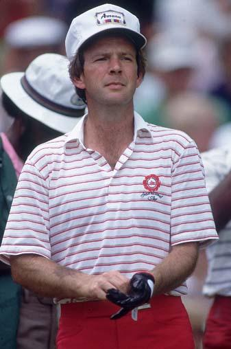 Brandel Chamblee Larry Nelson Should Be 2016 Ryder Cup -5558