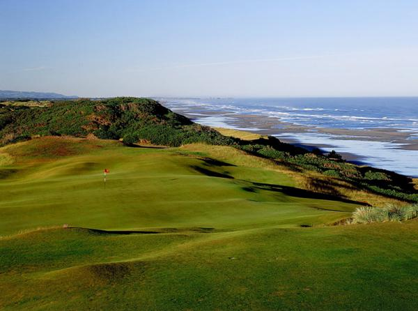 golf magazine top 100 golf courses newcomers | golf