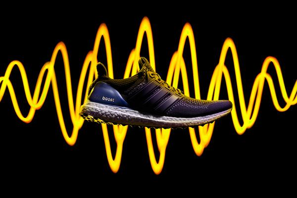 adidas ultra boost kids shoes