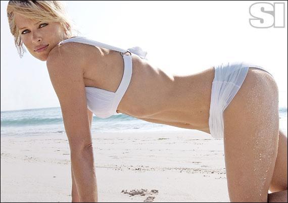 sicom 2006 sports illustrated swimsuit photo gallery
