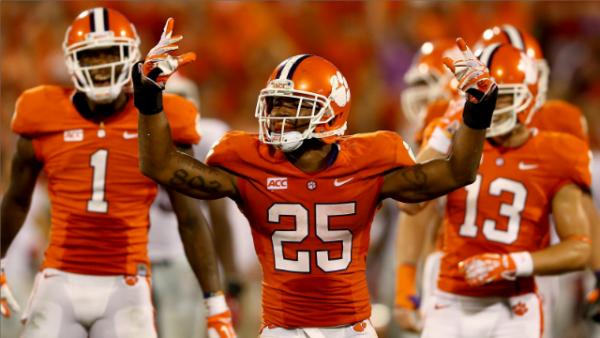 Auburn football game on online