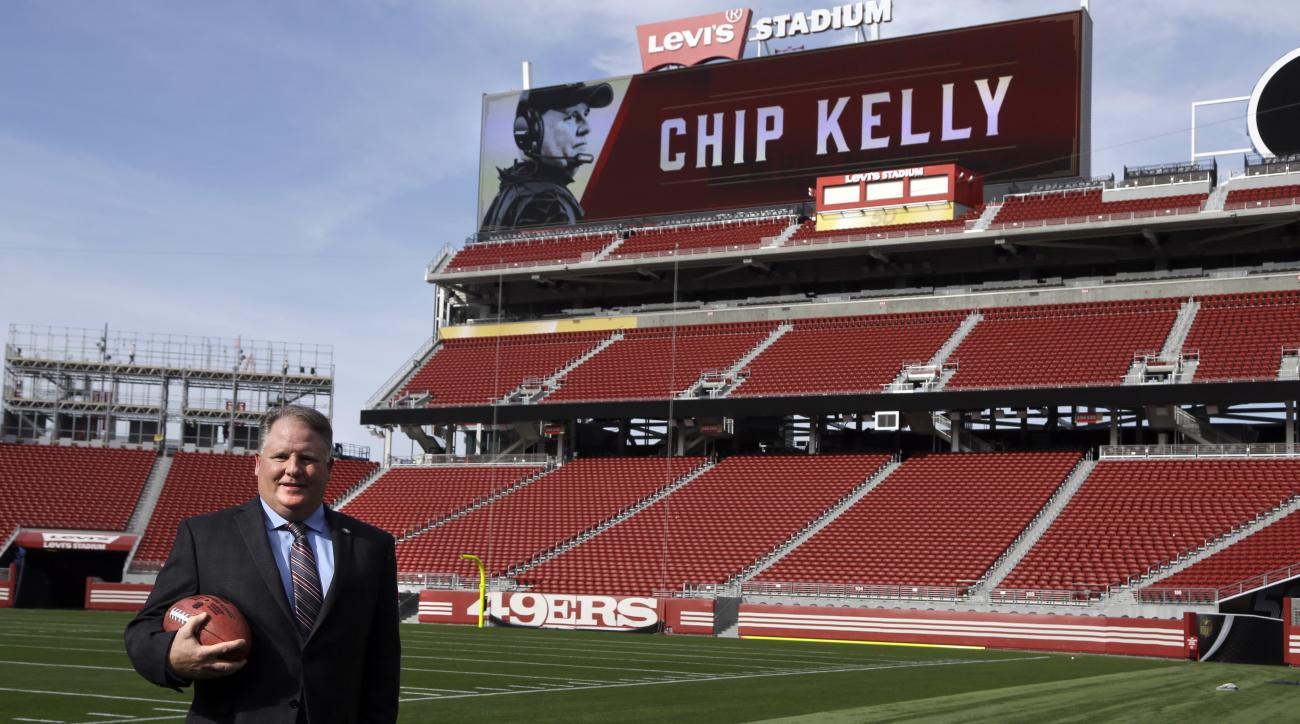 san-francisco-49ers-chip-kelly-press-conference