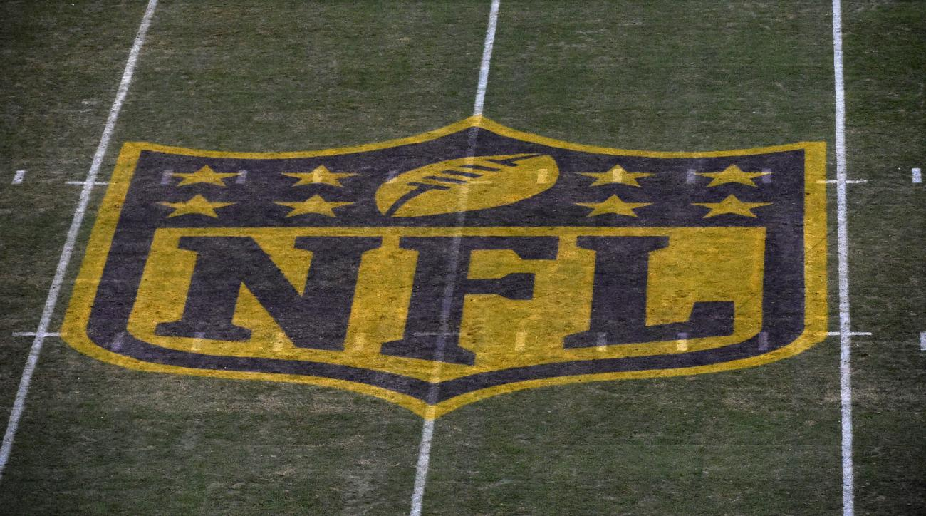 2016 NFL honors award show watch online live stream