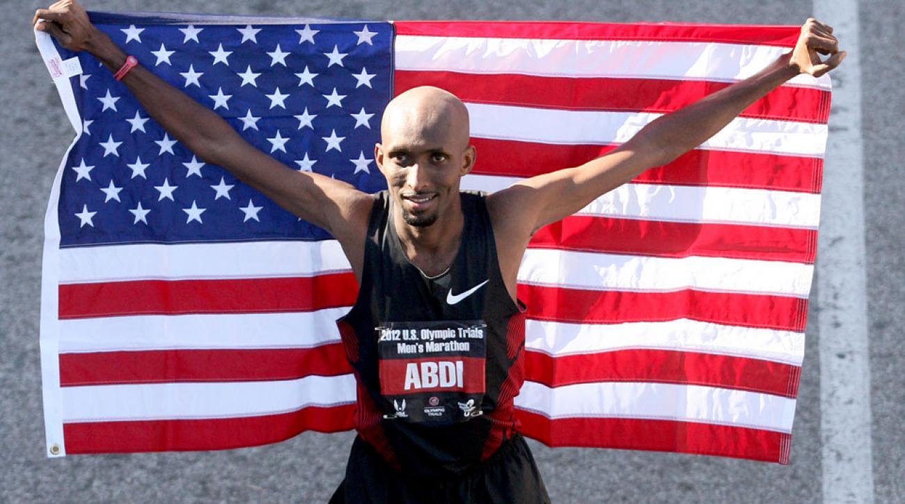 abdi abdirahman scratches 2016 us olympic marathon trials