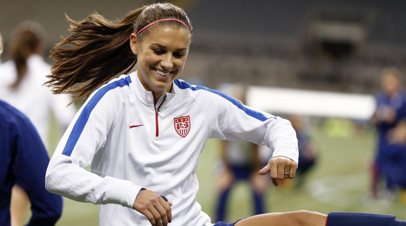 alex-morgan-120-sports-millenial-athletes-index