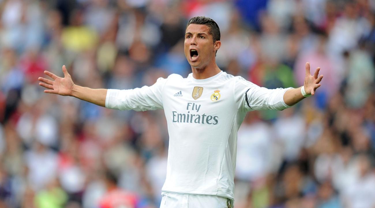 atletico real madrid fifa transfer bans