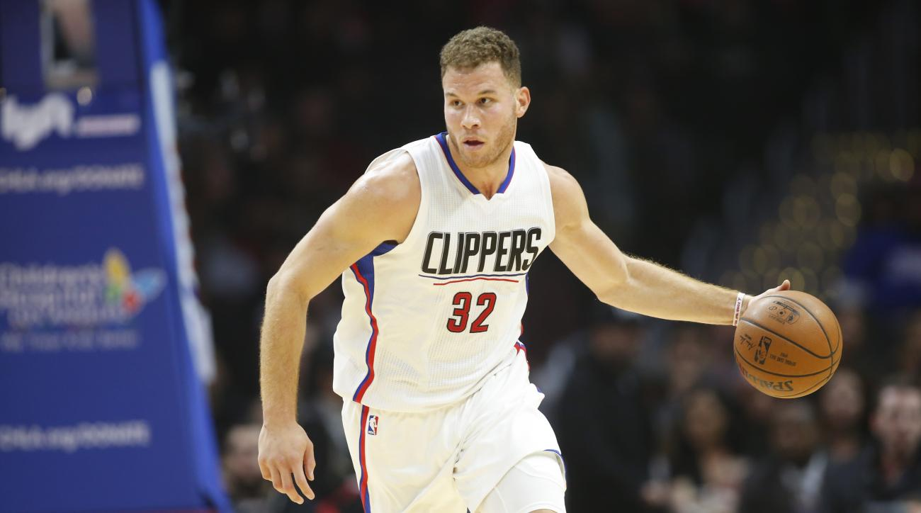 blake griffin trade rumors clippers nuggets