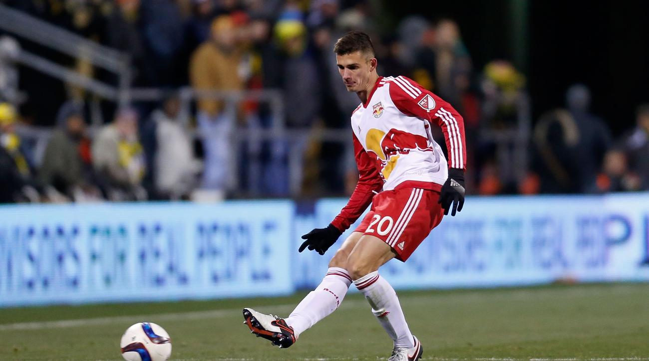 matt miazga signs chelsea red bulls