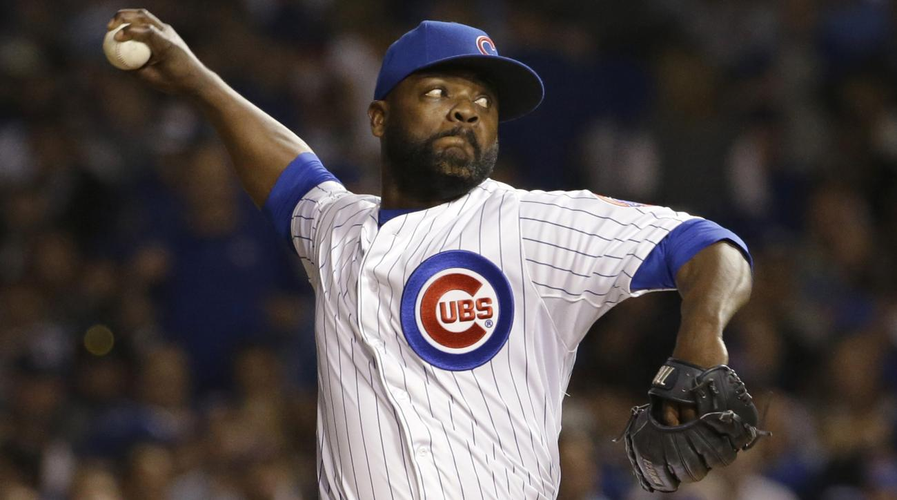 fernando-rodney-san-diego-padres-deal-contract