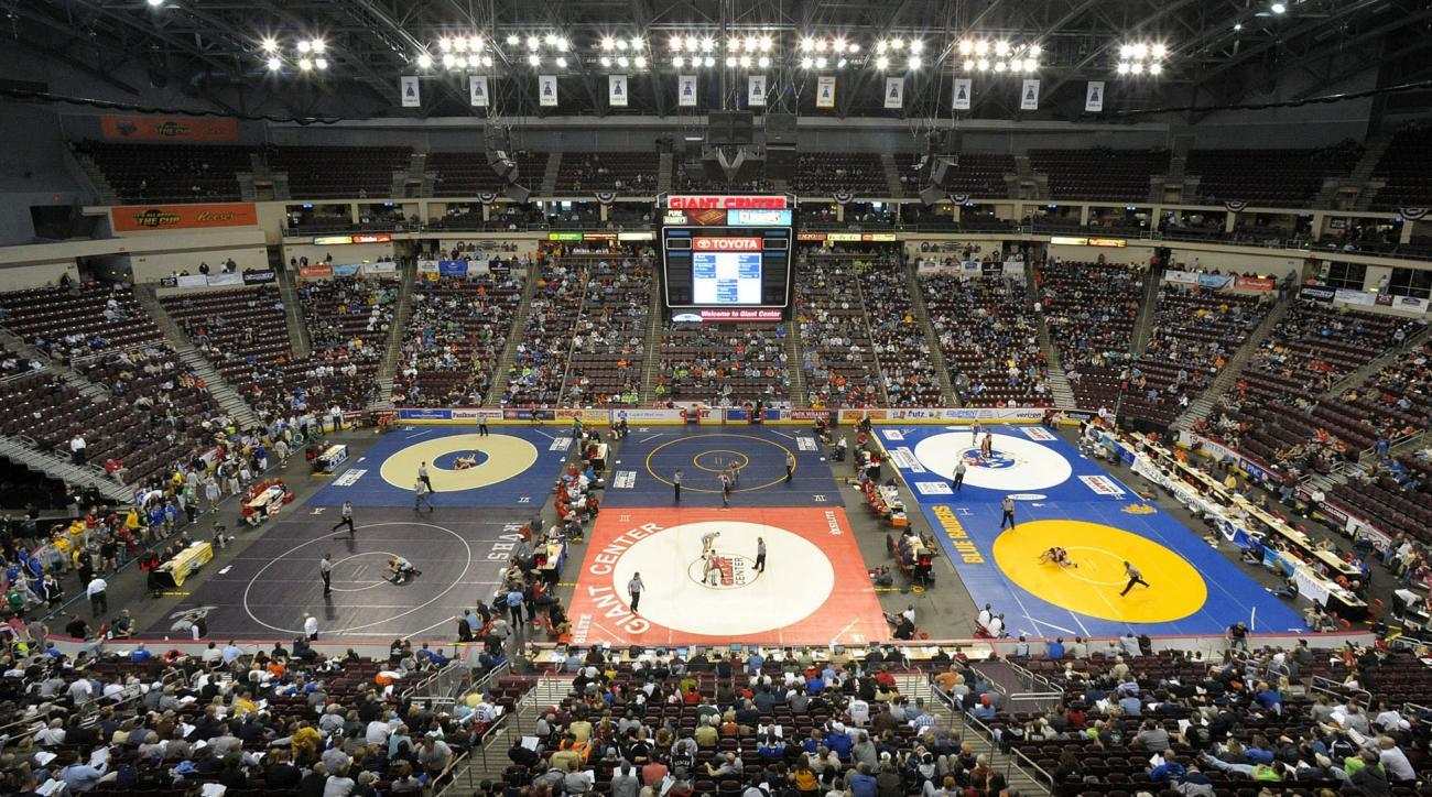 high-school-wrestlers-rape-case-charged
