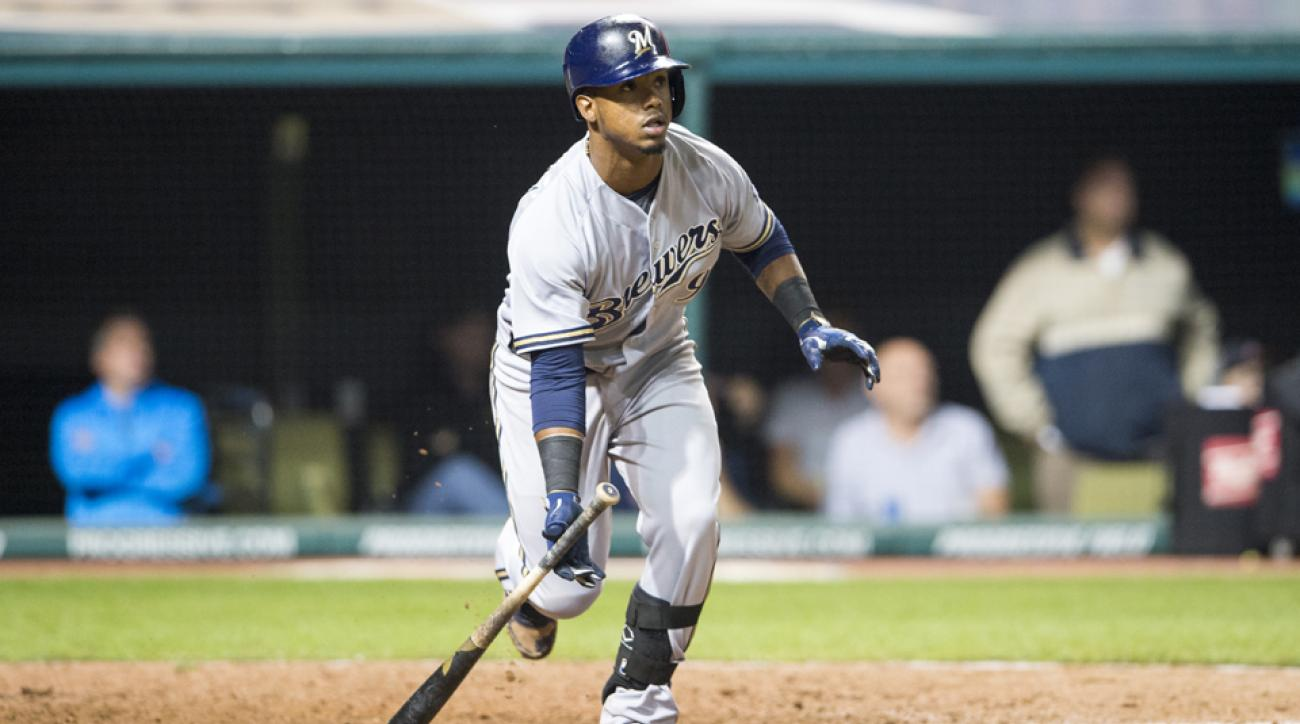 jean segura trade diamondbacks brewers