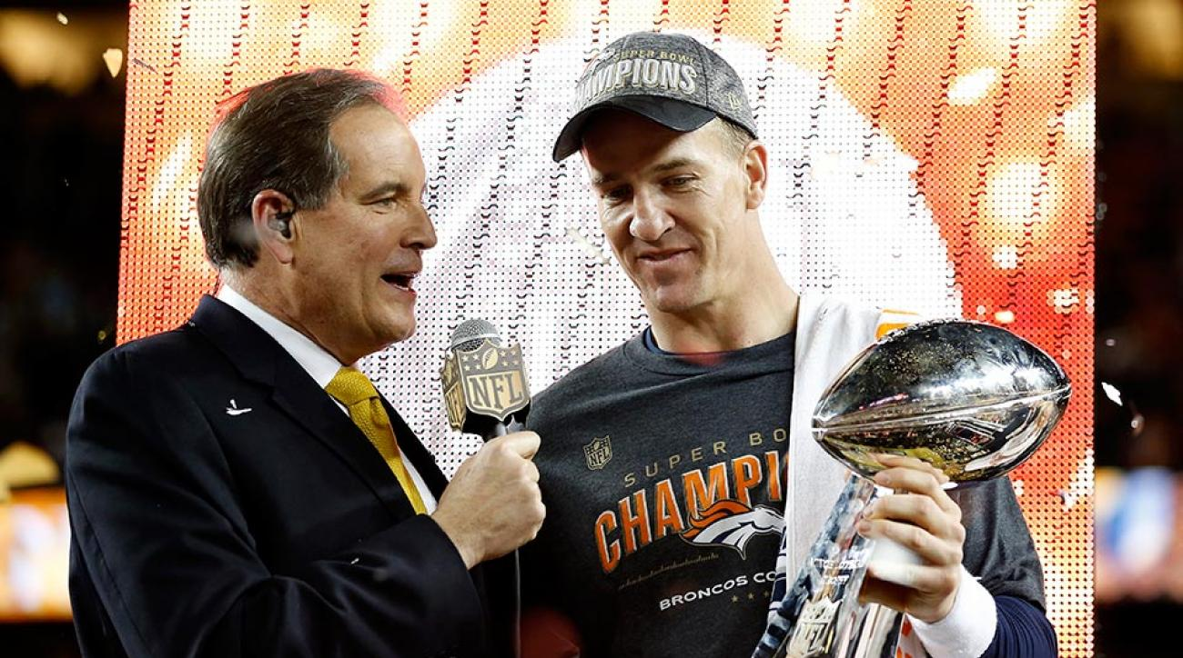 jim-nantz-peyton-manning-super-bowl