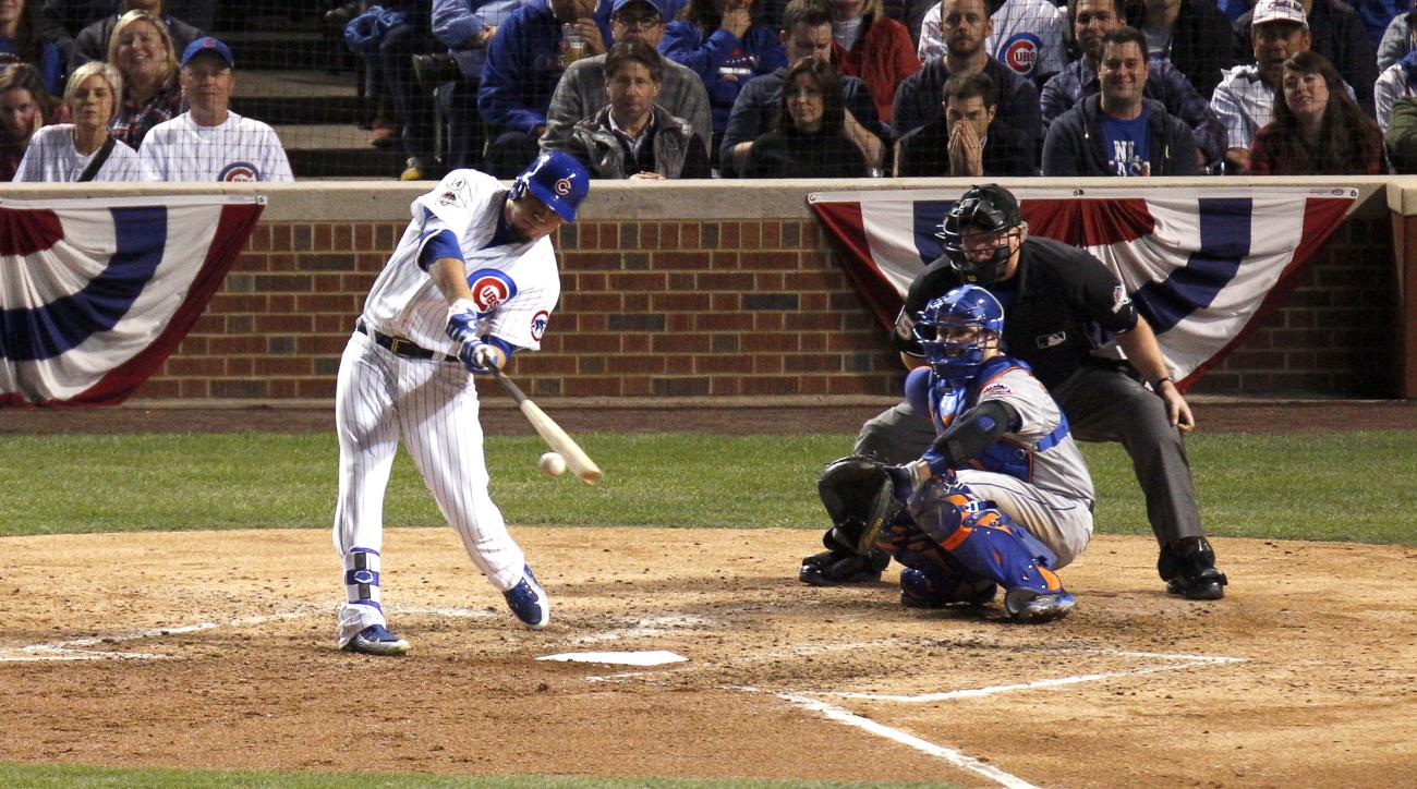 kyle-schwarber-hr-smashes-car-window-cubs