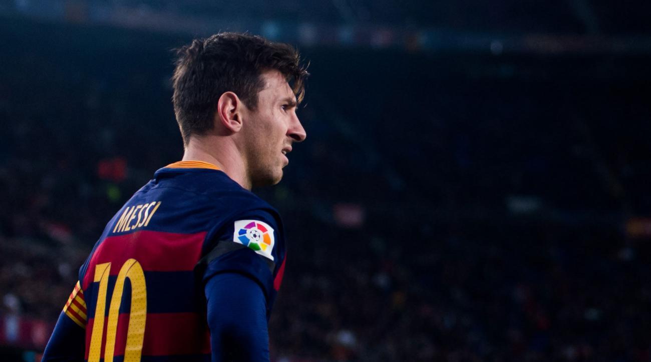lionel messi barcelona atletico madrid goal