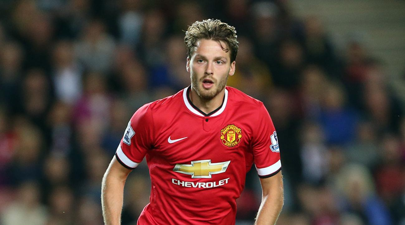 manchester united midtjylland nick powell fifa