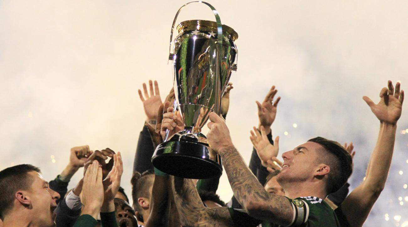 Details have emerged from the MLS collective bargaining agreement