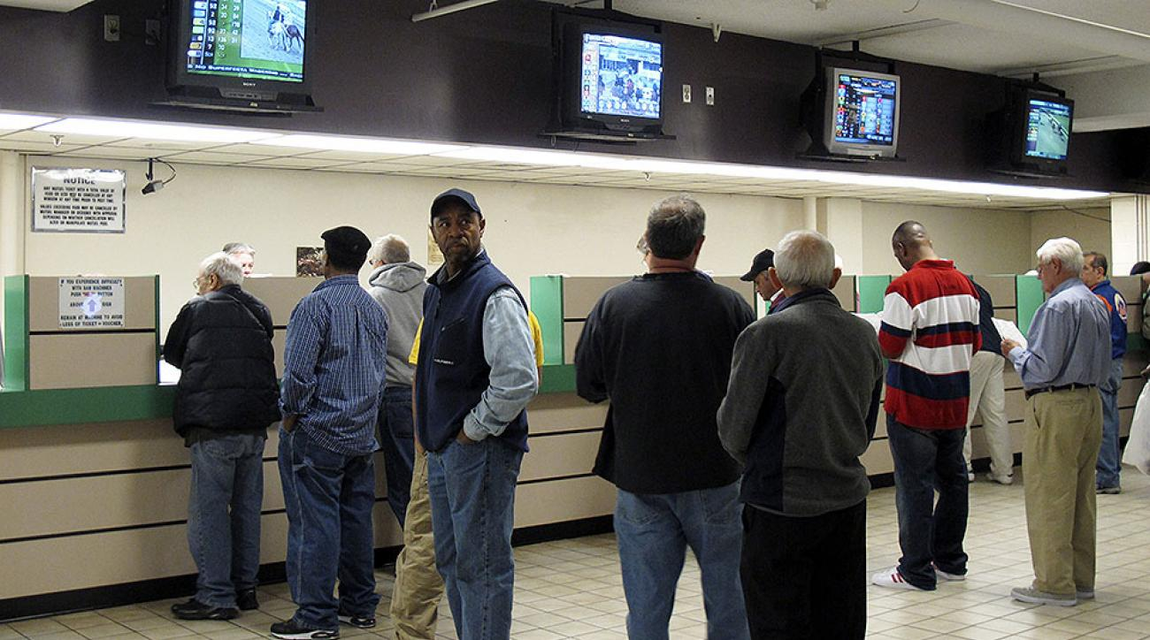New Jersey sports gambling litigation: Developments from latest hearing