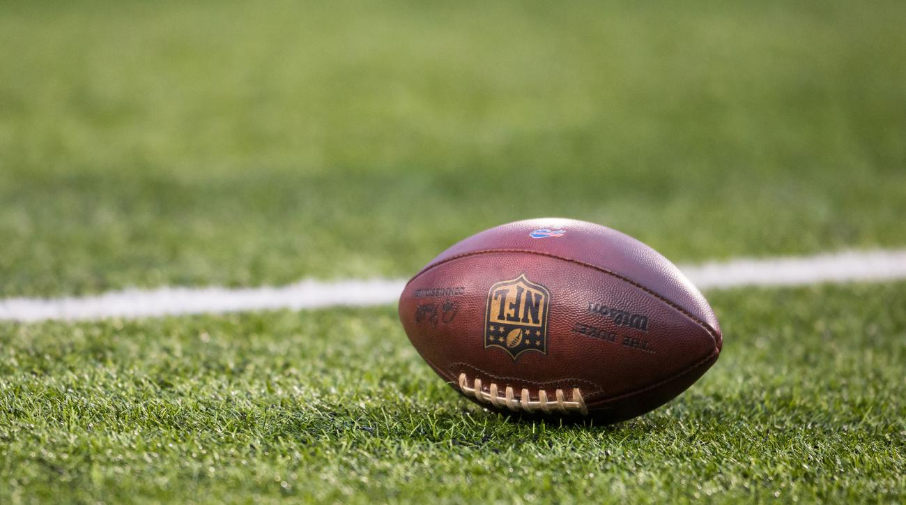 nfl concussion research funding doctors report