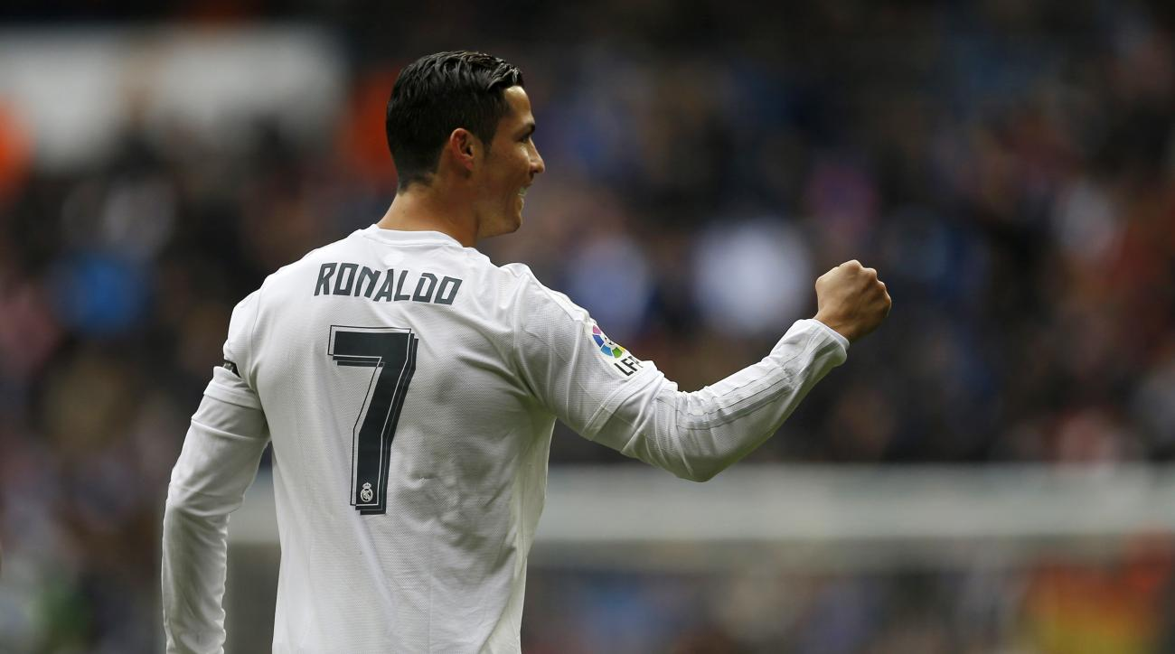 real-madrid-roma-watch-online-live-stream-champions-league