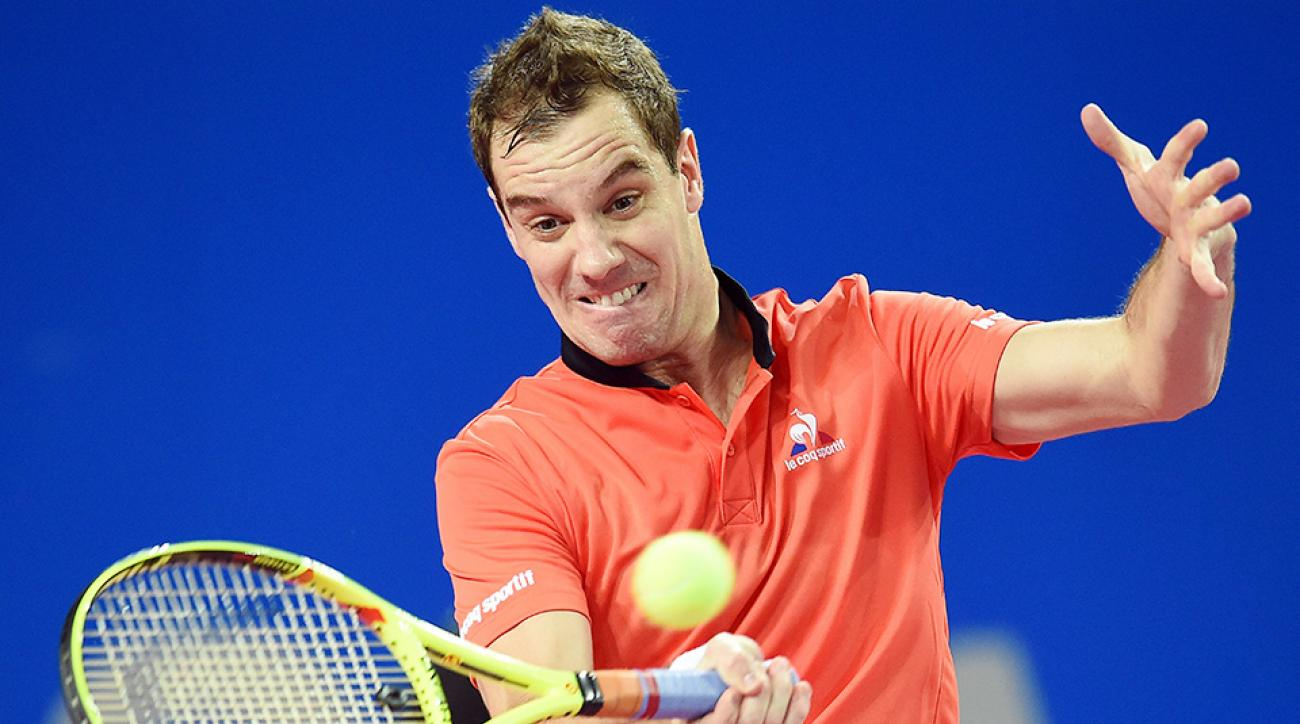 richard-gasquet-montpellier-atp-results