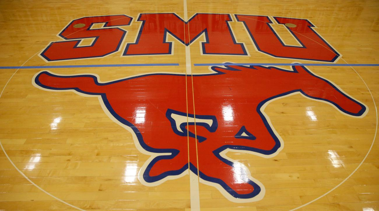 smu basketball recruiting harry froling commits