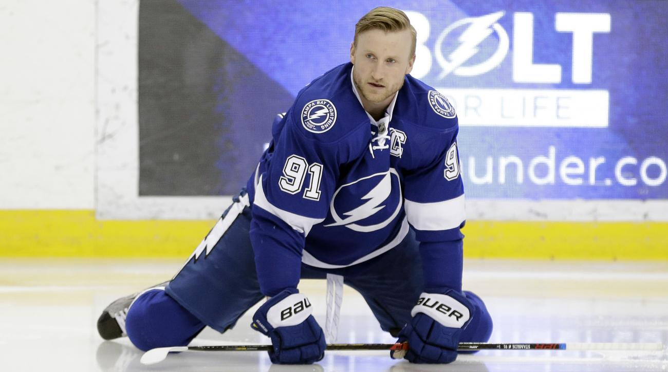 steven-stamkos-nhl-news-rumors-trade-deadline
