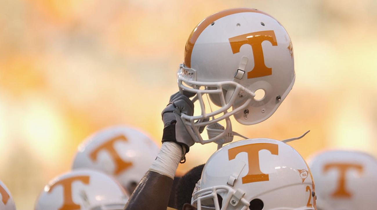 tennessee football sexual assault lawsuit