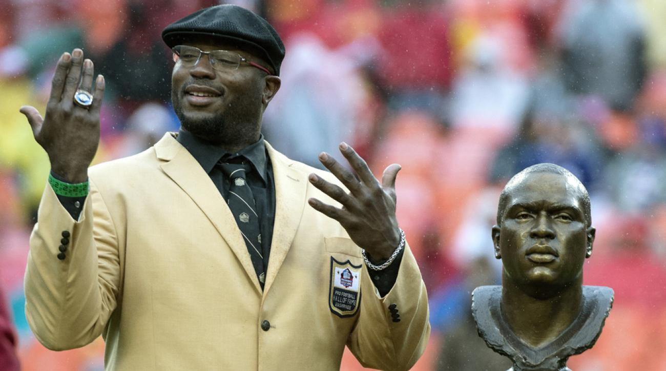 will shields concussions kansas city chiefs