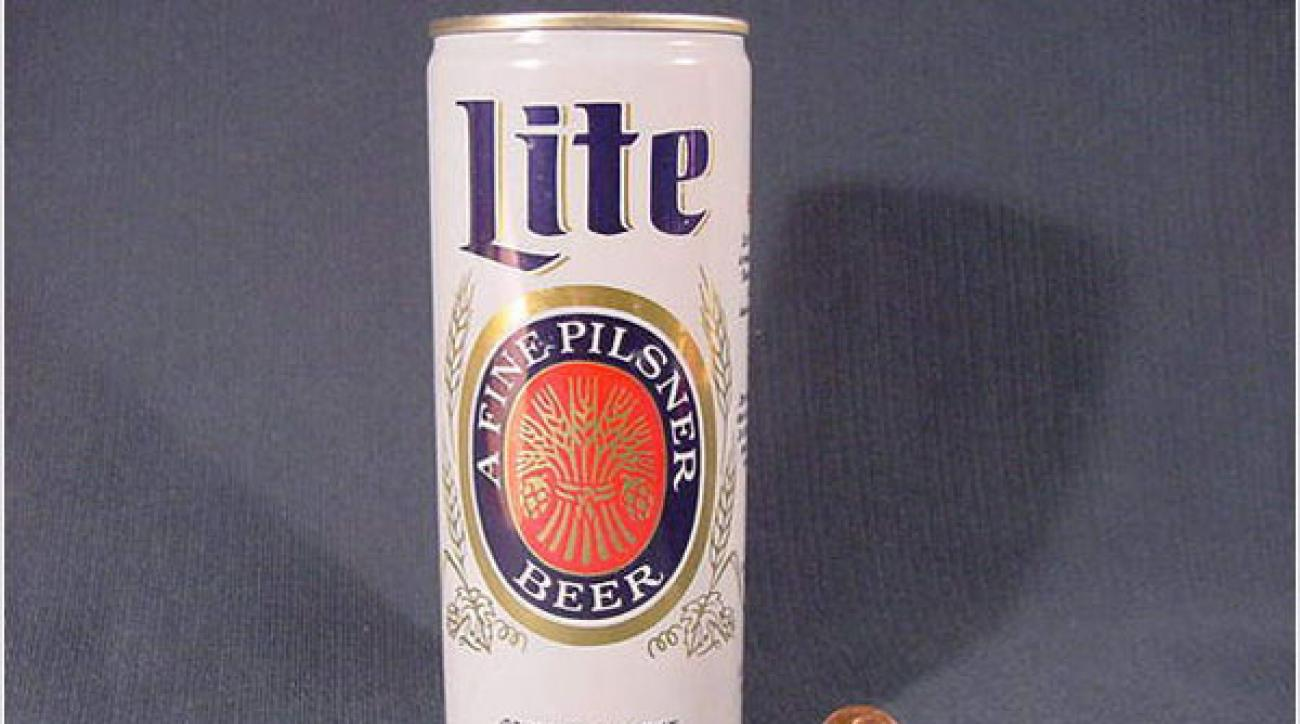 Miller Lite Mastered the Beer Commercial In the '80s With