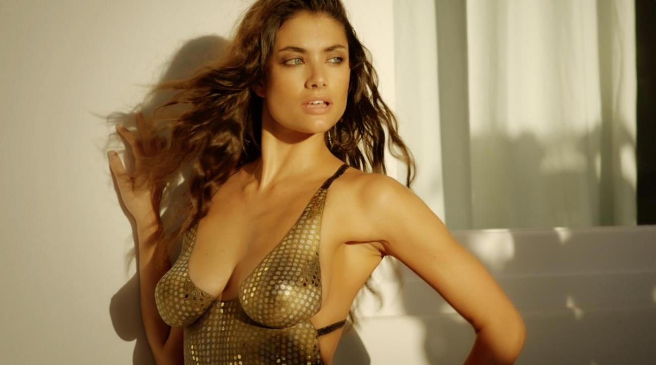 Fuck Lizzy Caplan naked (56 photo), Tits, Paparazzi, Boobs, lingerie 2006