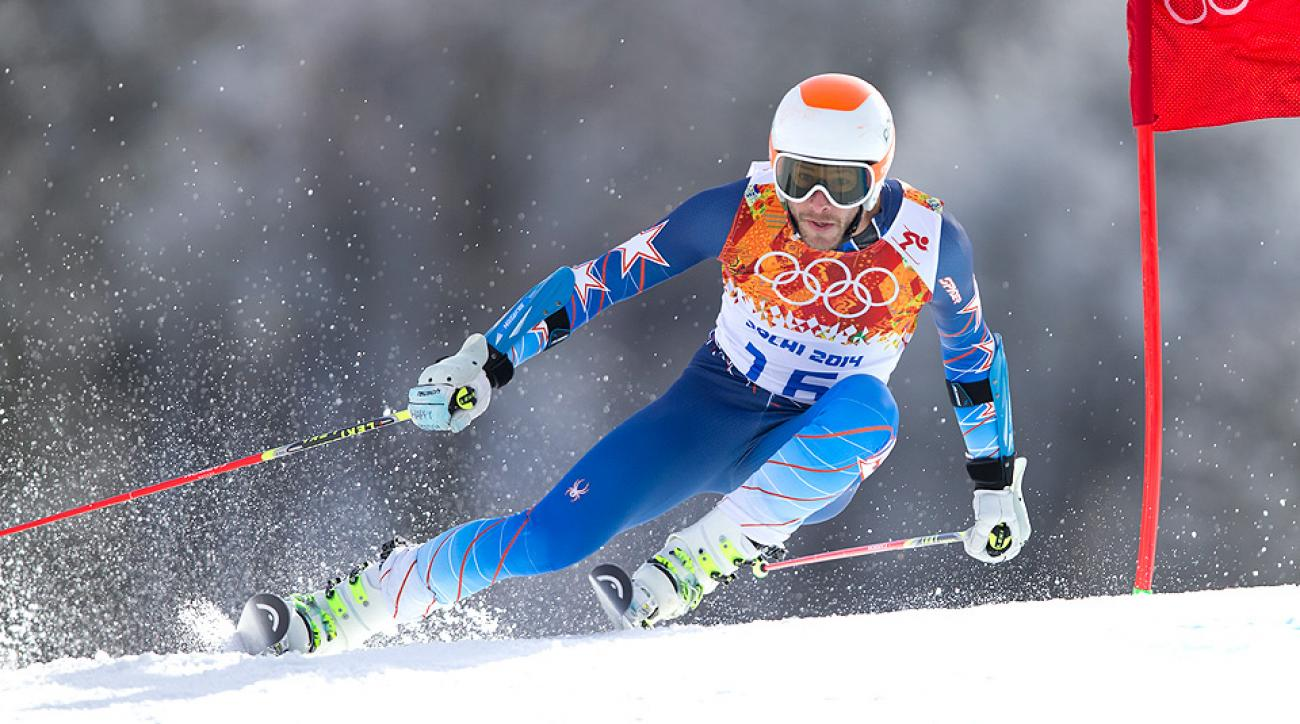 Buy Gold olympic medal alpine skiing pictures trends