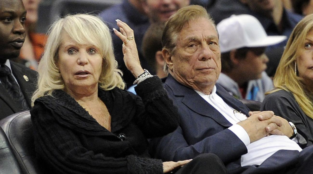 The battle over the Clippers will be settled in a probate court hearing starting July 7.