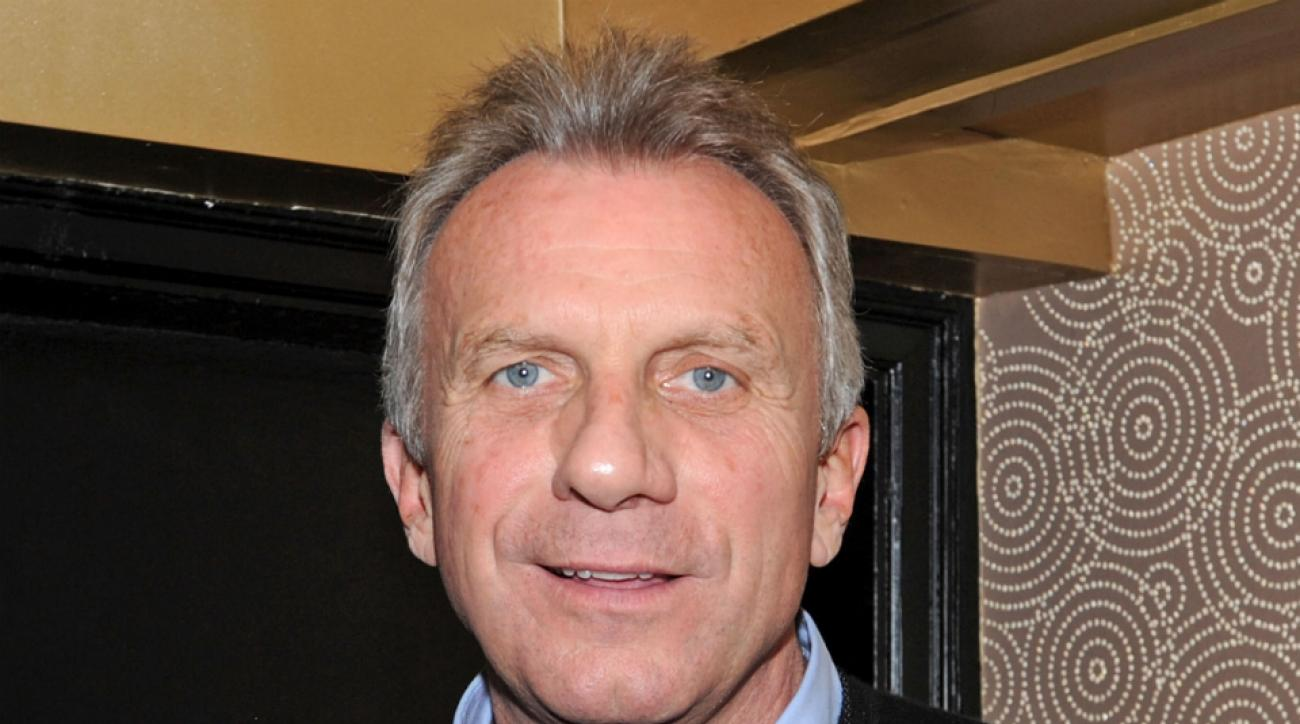 Joe Montana chose the Seahawks over his former team as the next potential NFL dynasty.