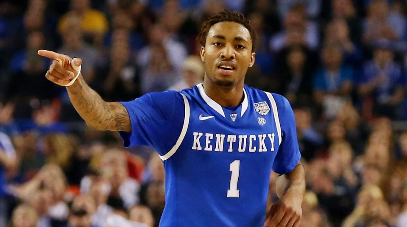 James Young will not play in Celtics' summer league