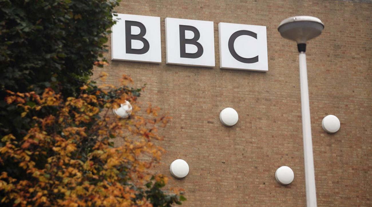 BBC journalists to strike on first day of Commonwealth Games