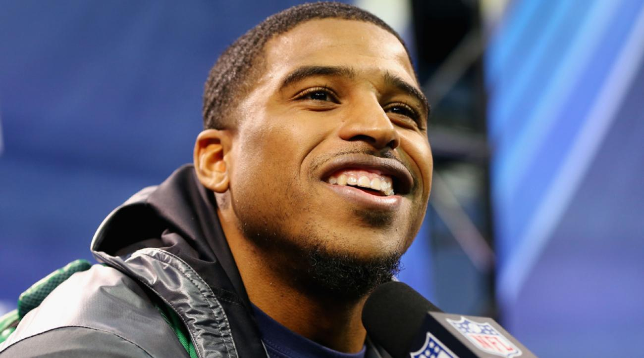 bobby wagner says seahawks got way better