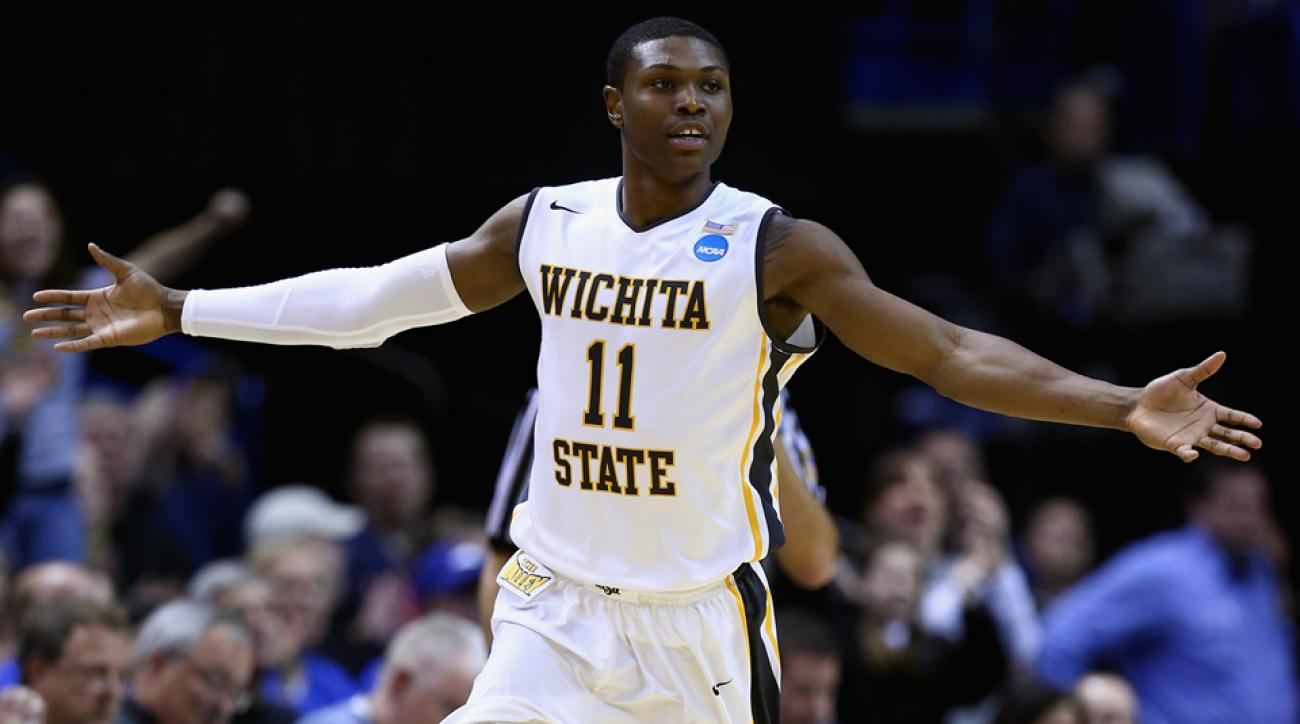 Cleanthony Early Knicks summer league