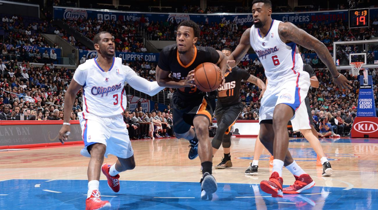 Ish Smith, Houston Rockets agree to one-year deal