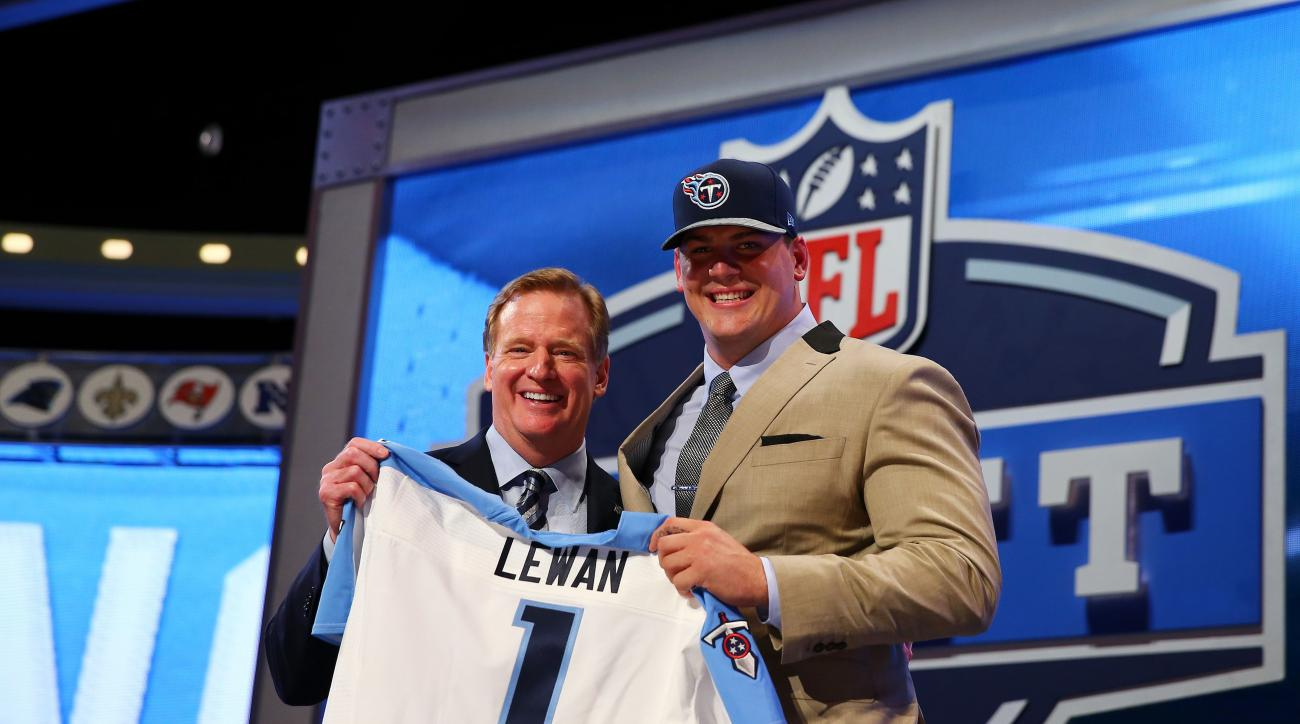 Taylor Lewan will face a jury trial in his assault case in October