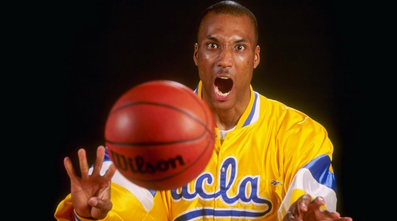 Ed Obannon case NCAA names and likenesses