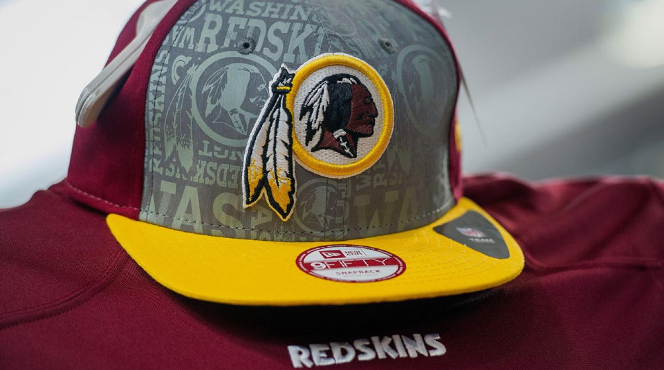 Granddaughter of George Preston Marshall wants Redskins name changed