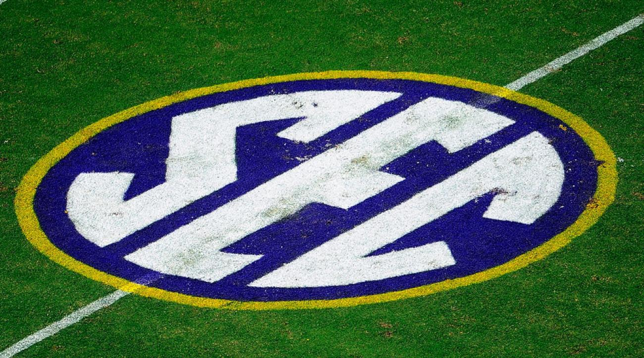 The SEC Network signed a deal with Comcast