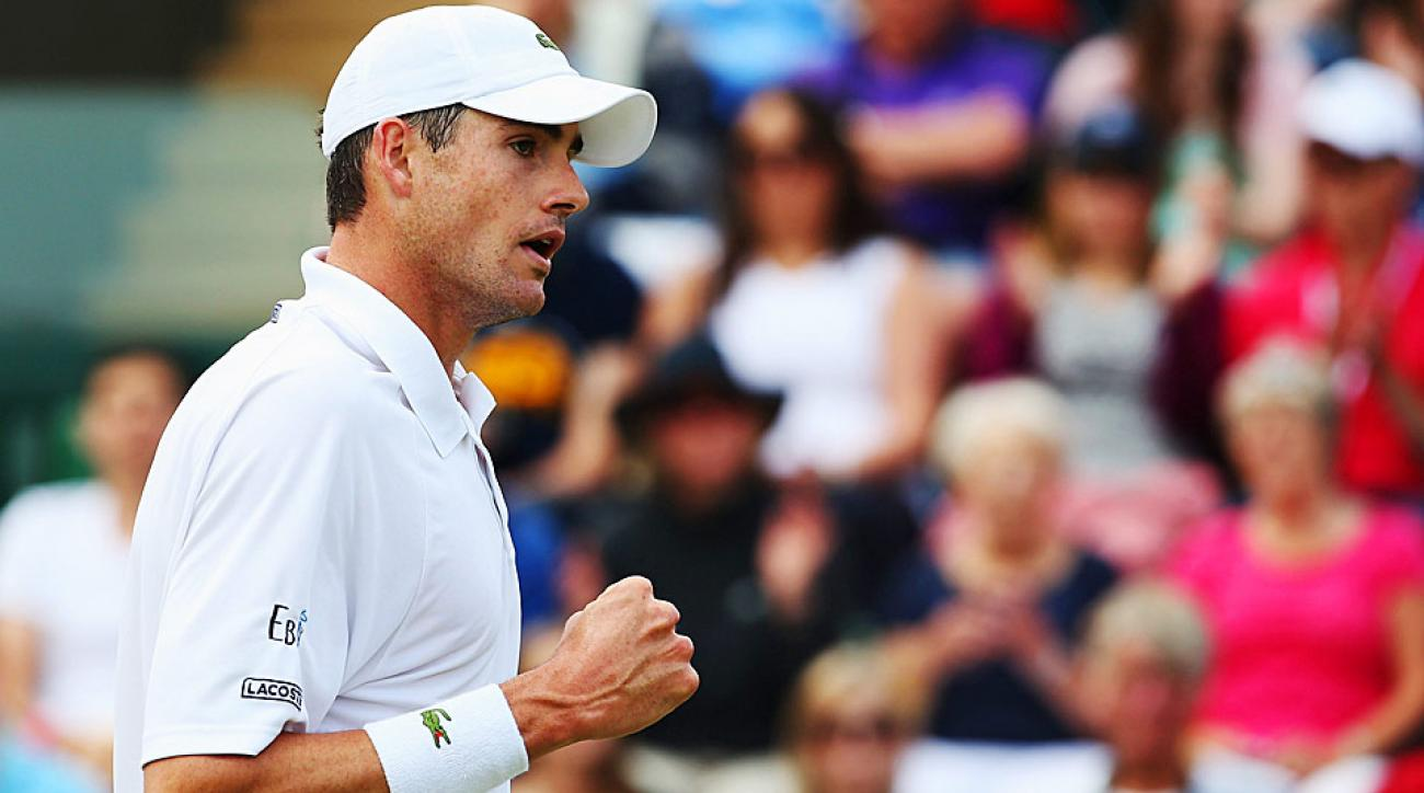 Will entering every event on the U.S. Open Series tour prove to be too much for John Isner to handle?